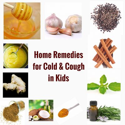 Common Cold Medications For Coughing Cures to significantly