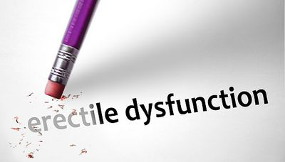 How Erectile Dysfunction Can Also Be Caused By Psychological Factors and hormonal